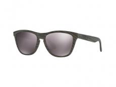 Gafas deportivas Oakley - Oakley Frogskins OO9013 901389
