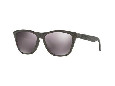 Gafas de sol Oakley Frogskins OO9013 901389