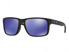 Gafas deportivas Oakley - Oakley Holbrook OO9102 910226