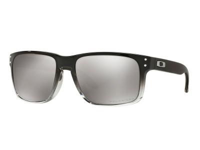 Gafas de sol Oakley Holbrook OO9102 9102A9