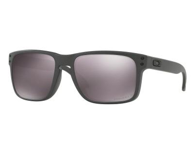 Gafas de sol Oakley Holbrook OO9102 9102B5