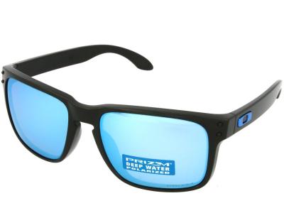 Gafas de sol Oakley Holbrook OO9102 9102C1