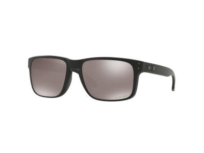 Gafas de sol Oakley Holbrook OO9102 9102D6