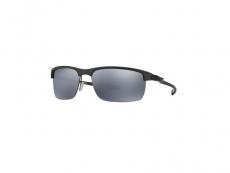 Gafas deportivas Oakley - Oakley Carbon Blade OO9174 917403