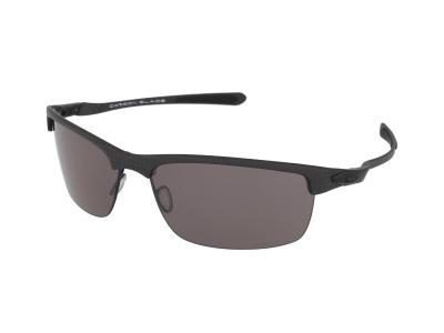 Gafas de sol Oakley Carbon Blade OO9174 917407