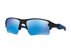Gafas deportivas Oakley - Oakley FLAK 2.0 XL OO9188 918823