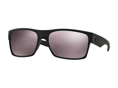 Gafas de sol Oakley Twoface OO9189 918926