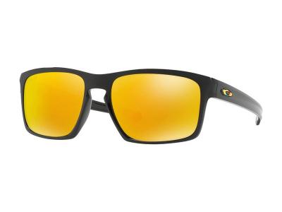 Gafas de sol Oakley Sliver OO9262 926227