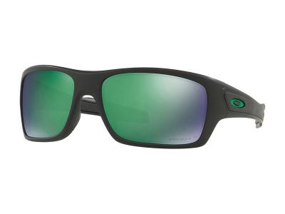 Gafas de sol Oakley Turbine OO9263 926345