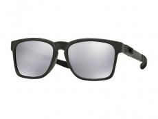 Gafas deportivas Oakley - Oakley Catalyst OO9272 927203