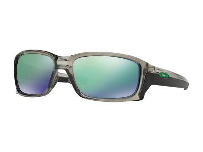 Gafas de sol Oakley Straightlink OO9331 933103