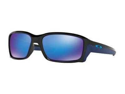 Gafas de sol Oakley Straightlink OO9331 933104