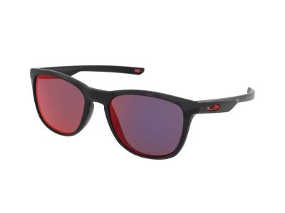 Gafas de sol Oakley Trillbe X OO9340 934002