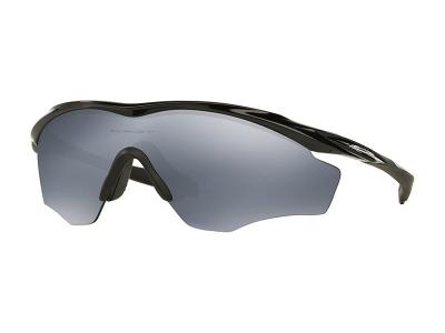 Gafas de sol Oakley M2 Frame XL OO9343 934309