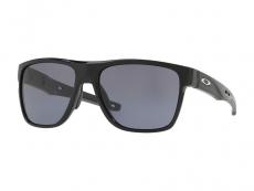 Gafas deportivas Oakley - Oakley Crossrange XL OO9360 936001