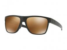 Gafas deportivas Oakley - Oakley Crossrange XL OO9360 936006