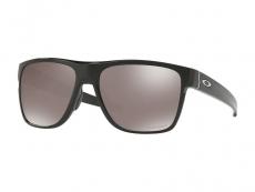 Gafas deportivas Oakley - Oakley Crossrange XL OO9360 936007
