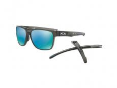 Gafas deportivas Oakley - Oakley Crossrange XL OO9360 936009