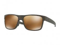 Gafas deportivas Oakley - Oakley Crossrange OO9361 936107