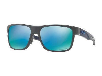 Gafas de sol Oakley Crossrange OO9361 936109
