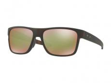 Gafas deportivas Oakley - Oakley CROSSRANGE OO9361 936110