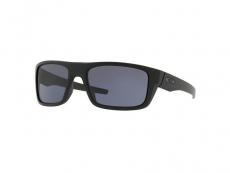 Gafas deportivas Oakley - Oakley DROP Point OO9367 936701