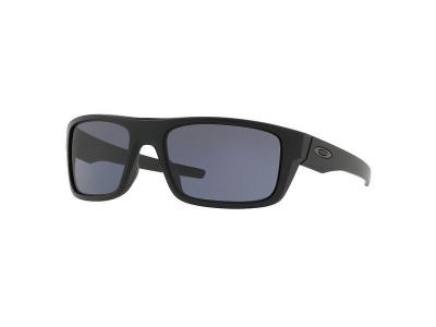 Gafas de sol Oakley DROP Point OO9367 936701