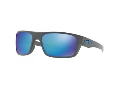 Gafas de sol Oakley DROP Point OO9367 936706
