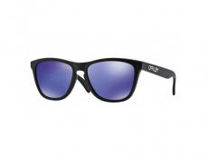 Gafas deportivas Oakley - Oakley FROGSKINS OO9013 24-298