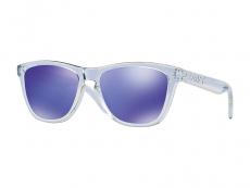 Gafas deportivas Oakley - Oakley Frogskins OO9013 24-305