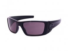 Gafas deportivas Oakley - Oakley Fuel Cell OO9096 909601