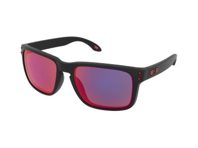 Gafas de sol Oakley Holbrook OO9102 910236