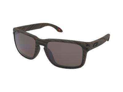 Gafas de sol Oakley Holbrook OO9102 9102B7