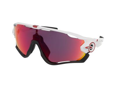 Gafas de sol Oakley Jawbreaker OO9290 929005