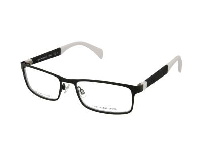 Gafas graduadas Tommy Hilfiger TH 1259 4NL