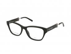 Gafas graduadas Marc Jacobs - Marc Jacobs Marc 134 807