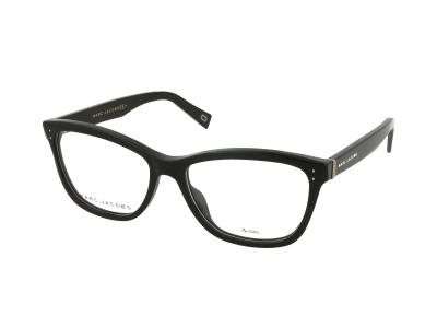 Gafas graduadas Marc Jacobs Marc 123 807