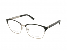Gafas graduadas Jimmy Choo - Jimmy Choo JC192 003
