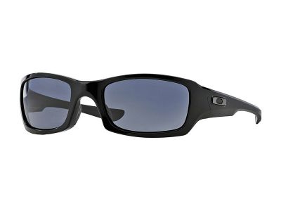Gafas de sol Oakley OO9238 923804