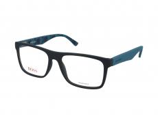 Gafas graduadas - Boss Orange BO 0254 Q8Q