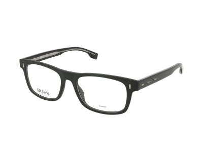 Gafas graduadas Hugo Boss Boss 0928 003