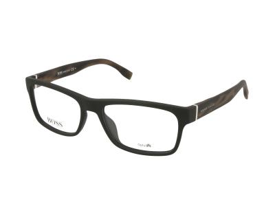 Gafas graduadas Hugo Boss Boss 0729 2QC