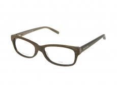 Gafas graduadas Tommy Hilfiger - Tommy Hilfiger TH 1018 MXZ