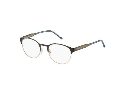 Gafas graduadas Tommy Hilfiger TH 1395 R13