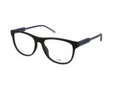 Gafas graduadas Tommy Hilfiger - Tommy Hilfiger TH 1441 D4P