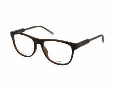 Gafas graduadas Tommy Hilfiger - Tommy Hilfiger TH 1441 D61