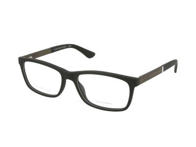 Gafas graduadas Tommy Hilfiger TH 1478 003