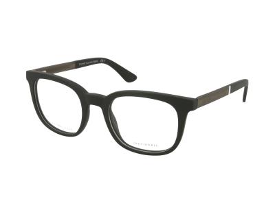 Gafas graduadas Tommy Hilfiger TH 1477 003