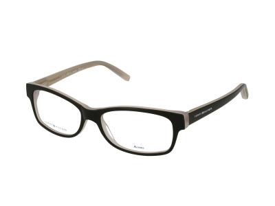Gafas graduadas Tommy Hilfiger TH 1018 HDA