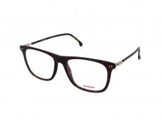 Gafas graduadas Mujer - Carrera Carrera 144/V 086
